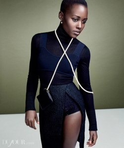 photo-shoot-of-the-day-lupita-nyongo-2
