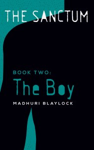 TheBoyCover