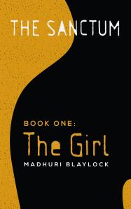 TheGirl.BookCover