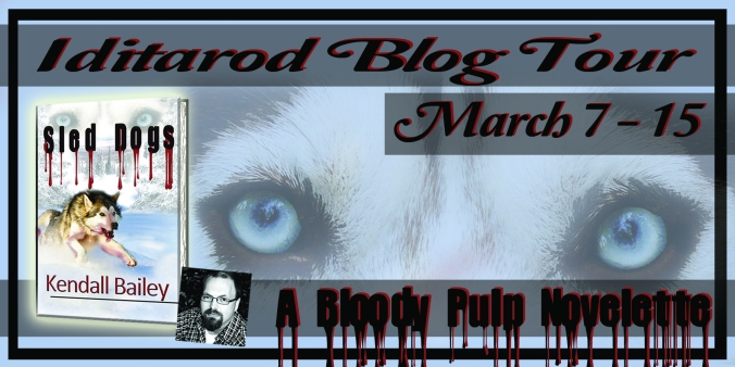 Banner_Sled_Dogs1 (1)