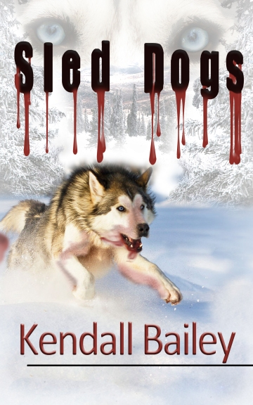 Sled Dogs 2